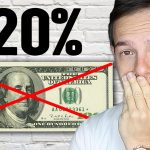 The Warning Of Hyper Inflation   $2 Trillion Stimulus