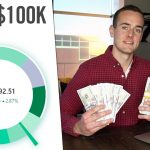 DIVIDEND STOCK PORTFOLIO: $212.70/mo in Passive Income!