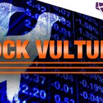 How to Protect Yourself from Stock Vultures - [Rich Dad's StockCast]