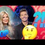 Tori Spelling Regrets Not Sleeping With Ryan Seacrest | Daily Pop | E! News