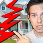 The 2020 Mortgage Crisis Explained