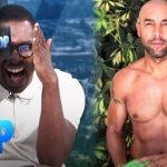 Alex Beresford Talks Piers Morgan Fallout & Surprises Justin | Daily Pop | E! News