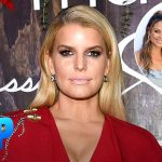 """Jessica Simpson """"Saddened"""" By Nick Lachey Moving on So Fast 