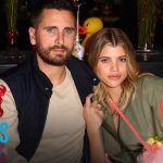 """How Sofia Richie Feels About Scott Disick Revealing Her """"Ultimatum"""" 