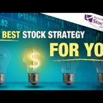 Which Stock Investing Strategy Is Best For You? - [Rich Dad StockCast]