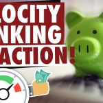 The TRUTH About Velocity Banking GOOD AND BAD