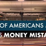 The Money Mistake You Can't Afford to Make