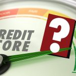 BREAKING: US FICO Scores Hit All-Time High!? (DID YOUR CREDIT SCORE?)