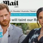 Meghan Markle & Prince Harry Interview Under Fire Over Inaccuracy | E! News