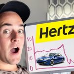 Is Hertz (HTZ) Stock A Buy At $2? Bankrupt Stock Surges 1,000%!