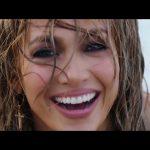 Jennifer Lopez & Rauw Alejandro - Cambia El Paso Making the Video Part 1