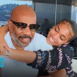 Steve Harvey Shares What He Thinks About Michael B. Jordan | E! News