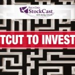 Secret Shortcut to Successful Investing - [Rich Dad's StockCast]