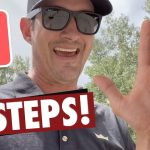 Short Term Rentals 101 | How To Start Airbnb Business