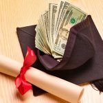 Senators urge Education Department to fix student loan forgiveness programs
