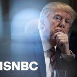 Trump Announces Lawsuit Against Facebook, Twitter And Google