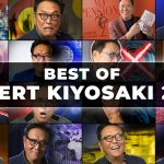8 Most Popular Lessons from Robert Kiyosaki in 2020! - The Rich Dad Channel