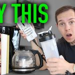 10 Things To Buy That Make Money ASAP