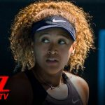 Naomi Osaka Withdraws from French Open, Reveals 'Long Bouts of Depression' | TMZ TV