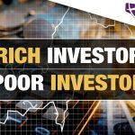 The Difference Between a Rich Investor and a Poor Investor - [Rich Dad's StockCast]