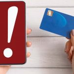 Avoid This BIG MISTAKE When Paying Your Credit Card!