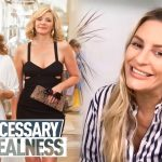 """Necessary Realness: """"SATC"""" Is Back in New York   E! News"""