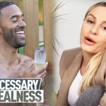 """Necessary Realness: """"The Bachelor"""" Breaks the Cycle 