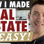 The Real Estate Education I WISH I HAD! (Real Estate Made CRYSTAL CLEAR)