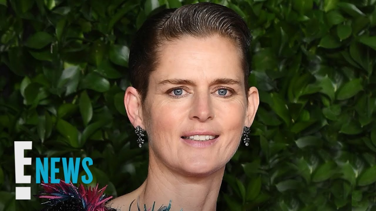 Stella Tennant's Family Confirms Model Died By Suicide | E! News