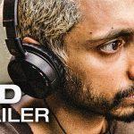 SOUND OF METAL Trailer (2020)