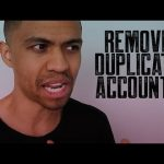 REMOVE DUPLICATE ACCOUNTS || DON'T DISPUTE ONLINE || HOW TO REMOVE ALL NEGATIVE ACCOUNTS