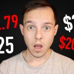 What I Spend In A Week As A Millionaire