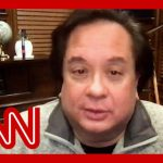 George Conway on Trump's lawyers: This is the best he can do?