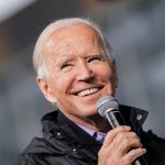 Biden May Extend Student Loan Relief Beyond September 30 But There's One