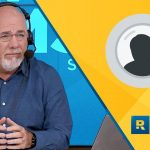What Secret Millionaires Don't Tell You - Dave Ramsey Rant