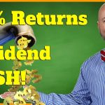 7 Penny Stocks that Pay Dividends [Up 100%+]