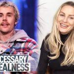 Necessary Realness: 2020 E! People's Choice Awards   E! News