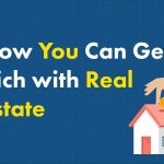 Real Estate Investing: How to Play the Housing Market Without Buying a House