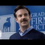 'Ted Lasso' Scores 20 Emmy Nominations