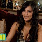 Kim Kardashian's Very First E! Interview: Rewind | E! News