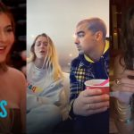 """Kylie Jenner Has a New Viral Jingle """"Wasted"""" 
