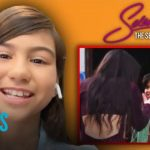 Madison Taylor Baez Brings Her Idol Selena to TV: Ones To Watch | E! News