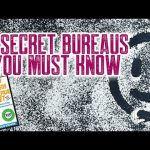 5 SECRET BUREAUS YOU MUST KNOW || REMOVE ALL NEGATIVE ITEMS || REMOVE COLLECTIONS || CREDIT REPAIR