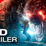 The Best Upcoming ACTION Movies 2020 & 2021 (Trailers)