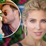 Elsa Pataky Admits Chris Hemsworth Marriage Isn't Perfect   E! News