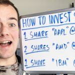 Where To Invest $500 Right Now (In The Stock Market!)