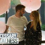 Necessary Realness: Oh Baby Baby! | E! News