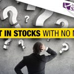 How to Invest With No Money - Rich Dad StockCast