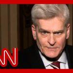 'Disorganized': GOP senator rips Trump's defense team