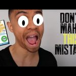 DON'T MAKE THIS MISTAKE || AUTHORIZED USER TRADELINES || PRIMARY TRADELINES || CREDIT REPAIR 2021